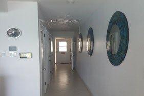 Renovation Gallery